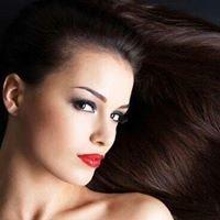 Jugaru - Hair & Beauty