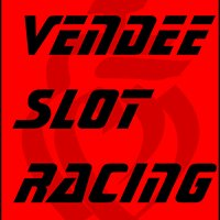 Vendée Slot Racing
