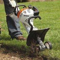 Lawn Care Plano & Irrigation