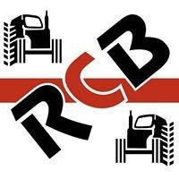 R.C.Boreham & Co