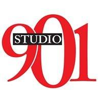 Studio 901