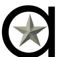 A-Star Masonry and Stucco, LLC