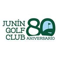 Junin GolfClub