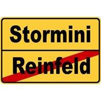 Stormini