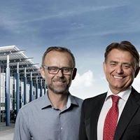Autohaus Rieger GmbH