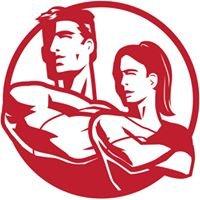 Bodymason: Performance Therapy