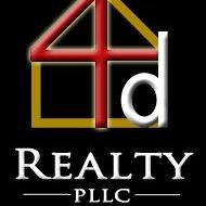 4D Realty, PLLC