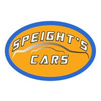 Speight's Cars