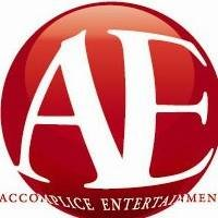 Accomplice Entertainment