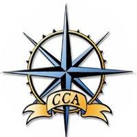 Compass Classical Academy: A Charter School