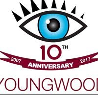 Youngwood Eye Care
