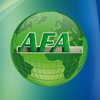 AFA Agentur Chemnitz