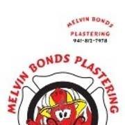 Melvin Bonds Plastering and Stuccoing LLC