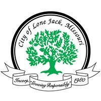 City of Lone Jack, Missouri