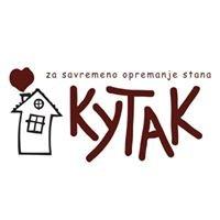 Kytak