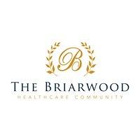 The Briarwood