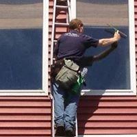 Maine Window Cleaning & Power Washing, Inc.
