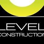 Level Construction