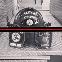 Bethlehem Fire Department