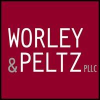 Worley & Peltz, PLLC