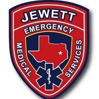 Jewett Emergency Medical Service
