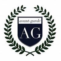 Avant-Garde Insurance Group - Eastside