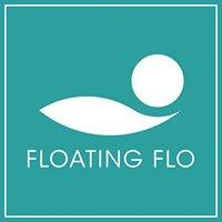 FloatingFlo