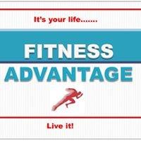 Fitness Advantage of Norton, Virginia