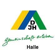 Jugendherberge Halle
