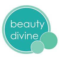 Beauty Divine