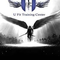 UFIT Group