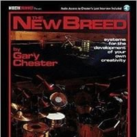 In Memory of Legendary Drummer, Gary Chester
