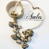 AMLES Jewelry