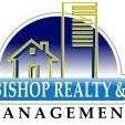 Bishop Realty & Management