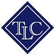 T.Locke Construction, LLC
