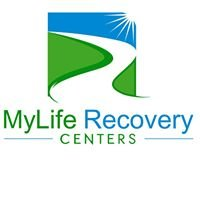 MyLife Recovery Centers - Omaha