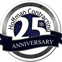 Hoffman Contracting