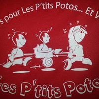 Les P'tits Potos