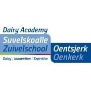 DairyAcademy Oenkerk