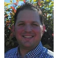 Scott Flores - Century21 Randall Morris & Associates Realtor