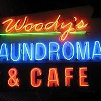 Woody's Laundromat
