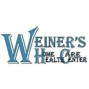 Weiner's Home Health Care Center