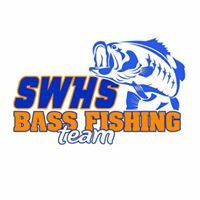 SWHS Bass Fishing Team
