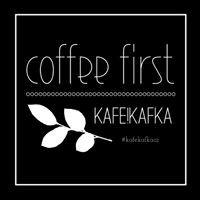 Kafe!Kafka