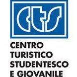 CTS Messina
