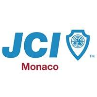 Jeune Chambre Économique de Monaco « JCI Monaco »