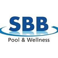 SBB Pool & Wellness