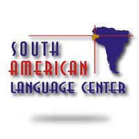 South American Language Center
