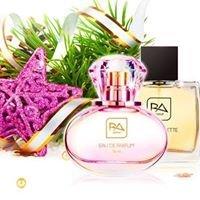 Французский парфюм Ra Group Moldova