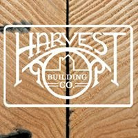 Harvest Building Company